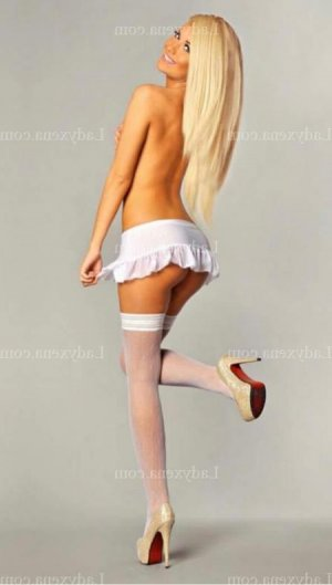 Sinead escort girl